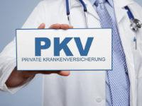 pkv basistarif