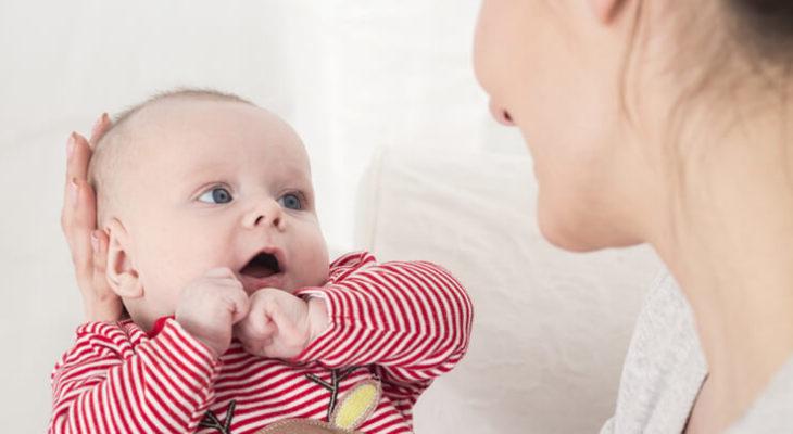 Private Krankenversicherung Baby