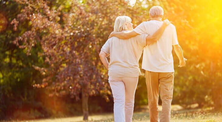 Private Krankenversicherung im Alter 2021 | Wechsel möglich?