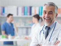 private krankenversicherung tarife