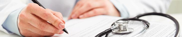 private-krankenversicherung-tarife-drei-gruppen