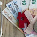 wie teuer ist eine private krankenversicherung