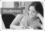 Studenten