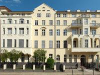 Hygiea Klinik Berlin
