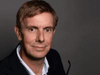 dr-jens-interview