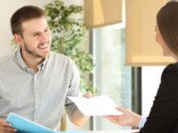 berufsunfaehigkeitsversicherung-abschliessen