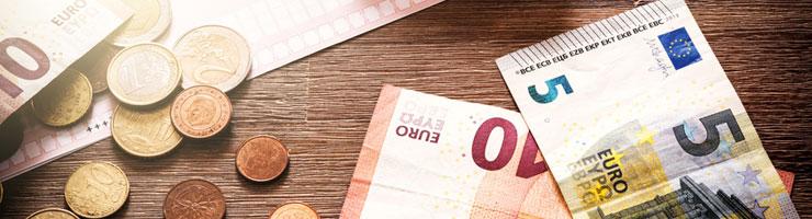 berufsunfaehigkeitsversicherung-absetzen-geld