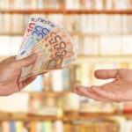 berufsunfaehigkeitsversicherung-auszahlung