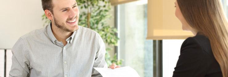 berufsunfaehigkeitsversicherung-gesundheitsfragen-beispiele