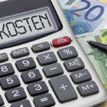 berufsunfaehigkeitsversicherung-kosten