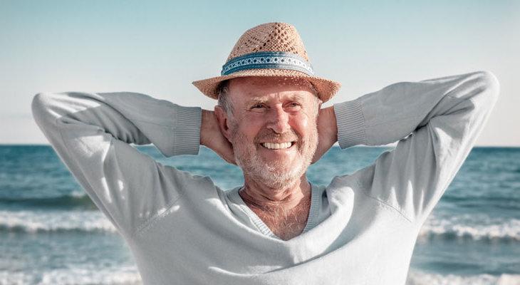 berufsunfaehigkeitsversicherung-leistungen