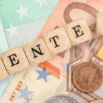 berufsunfaehigkeitsversicherung-mit-rentenversicherung