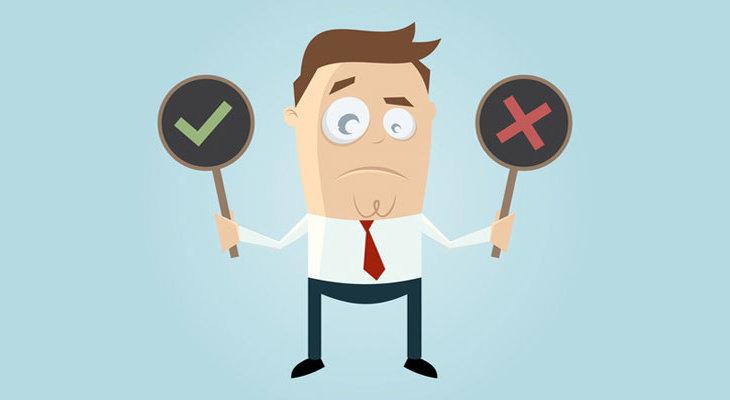 berufsunfaehigkeitsversicherung-notwendig