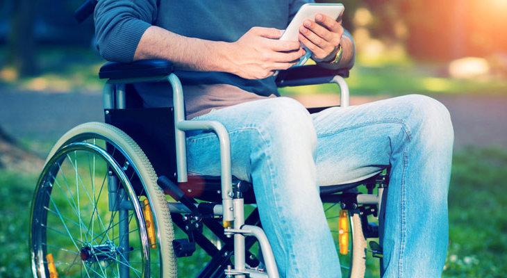 berufsunfaehigkeitsversicherung-oder-unfallversicherung