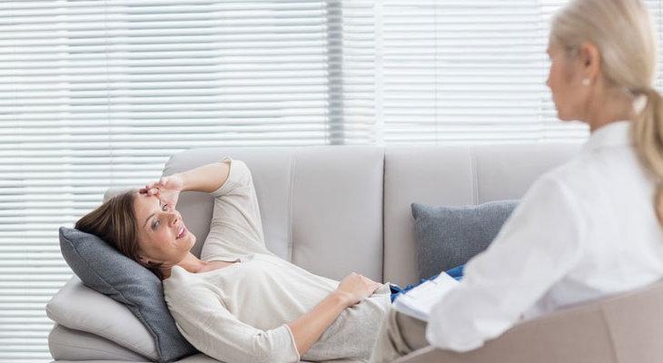 berufsunfaehigkeitsversicherung-psychotherapie