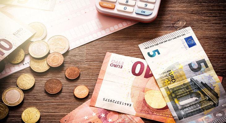 berufsunfaehigkeitsversicherung-zahlt-nicht