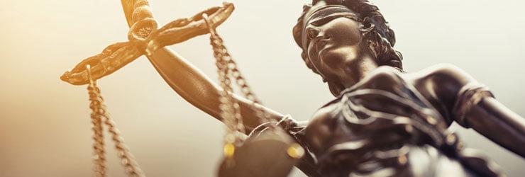 berufsunfaehigkeitsversicherung-zahlt-nicht-anwalt