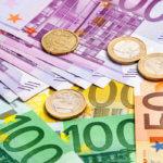 berunfsunfaehigkeitsversicherung-steuer