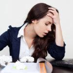 dienstunfaehigkeit-beamte-depression