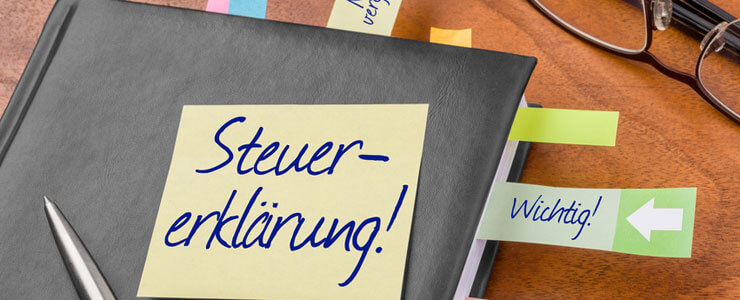 berufsunfaehigkeitsversicherung-start-steuer