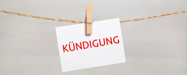 pkv-kuendigung-start