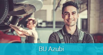 BU Azubi